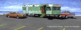 Rockford-trailer-10