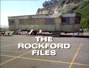 RockfordFilesTrailer