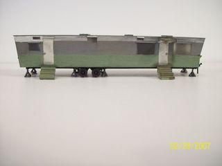Rockford diorama 008