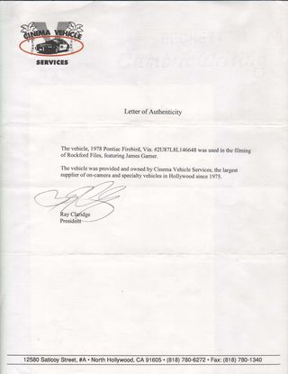 Authenticity_Letter_001-2