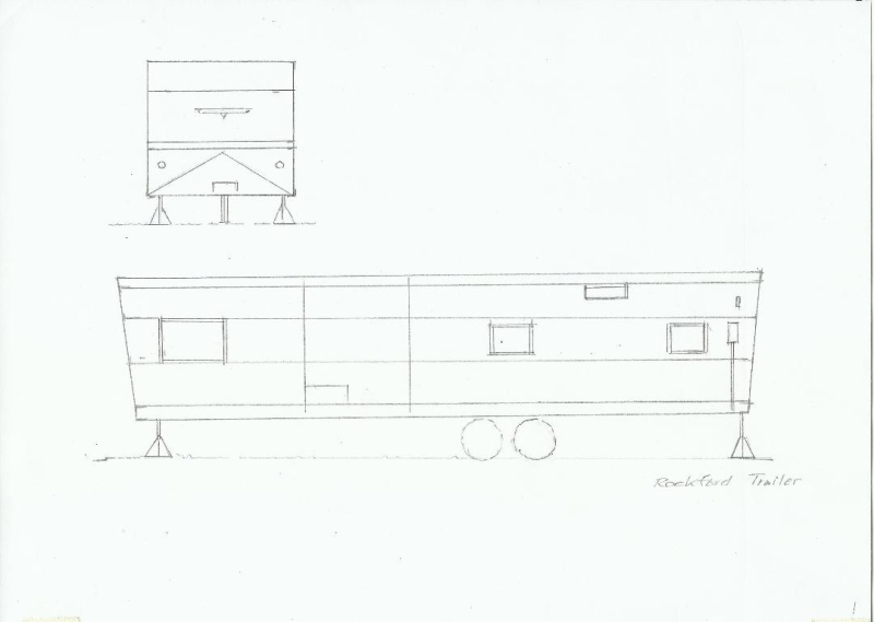 Trailerdiagram_back