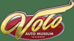 Volo-auto-museum-872d574d295299965e92394d8a66d357