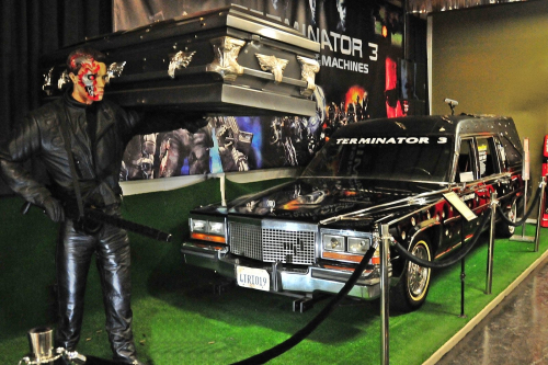 1981-cadillac-hearse